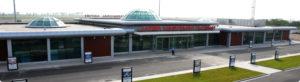 Batumi International Airport Taxi Service