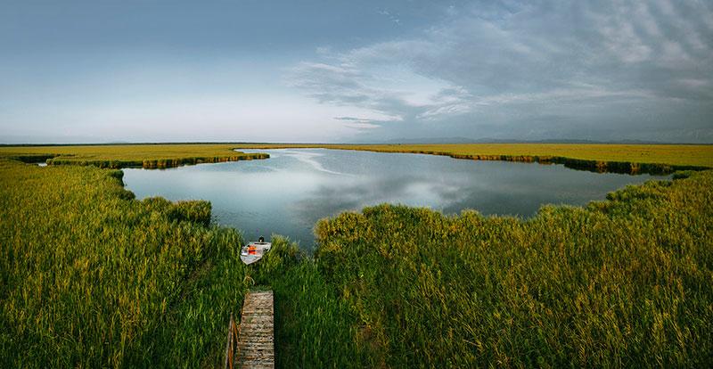 Paliastomi-lake-Kolkheti-National-Park-small